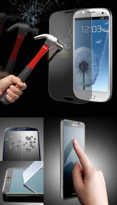 Samsung Galaxy Note 2 3 4 5 Tempered Glass Screen Guard Protector samsung galaxy s3 s4 s5 s6 note 2 3 4 5 edge plus end 3