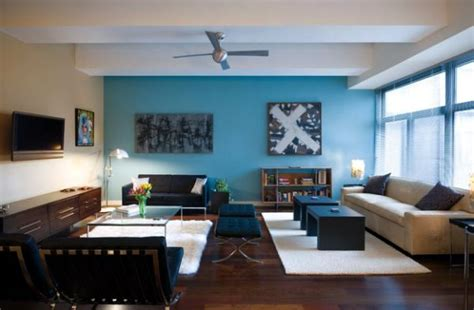 Bachelor Apartment Gift Ideas Bachelor Apartment Ideas 70 Living Room Revealing His