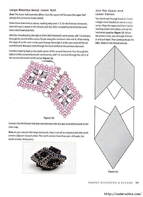 pattern maker perth 405 best jewelry tutorials images on pinterest beaded
