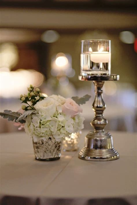 83 best wedding cocktail tables images on