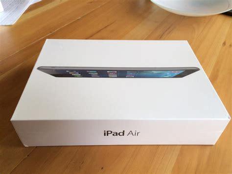 Air 16gb Wifi Cellular Bekas jual air cellular wifi gray 16gb warung mac