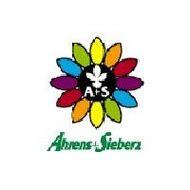 Ahrens Und Sieberz Katalog 4459 by Gartenfachhandel Ahrens Sieberz Testberichte Bei Yopi De
