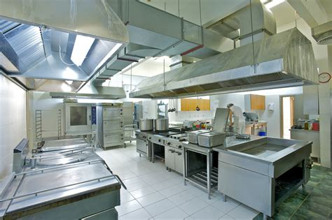 commercial kitchen appliance repair commercial vs residential kitchens kitchen appliance