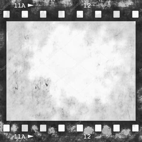 aged wallpaper with film strip border stock illustration old grunge film strip frame background stock photo