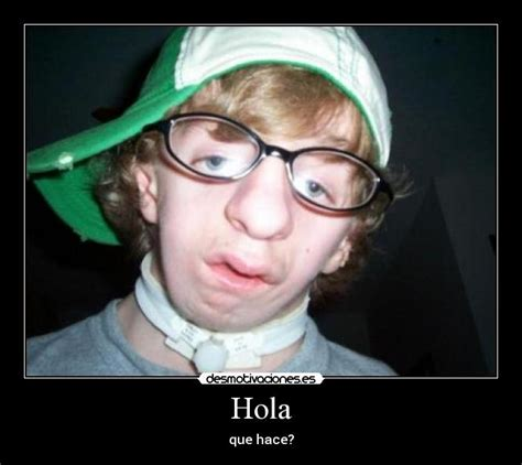 imagenes hola q haces imagenes hola k hace hola que hace youtube el origen