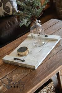 diy tray diy how to make a wooden serving tray plans free