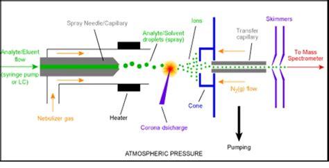 mass spectrometer diagram mass spectrometer diagram 28 images bronkhorst uk