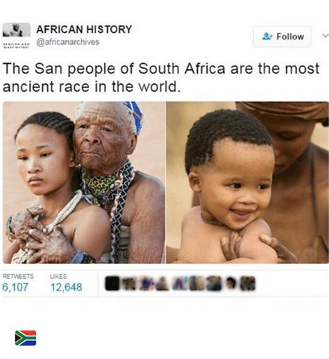 South African Memes - 25 best memes about south africa south africa memes