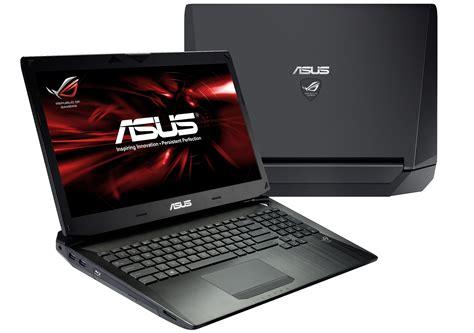 Laptop Asus Ram Besar 6 laptop terbaru 2015 buat pencinta forum liputan6