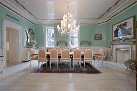 new york city real estate celebrity homes for sale or rent go inside 20 celebrity homes for sale photos