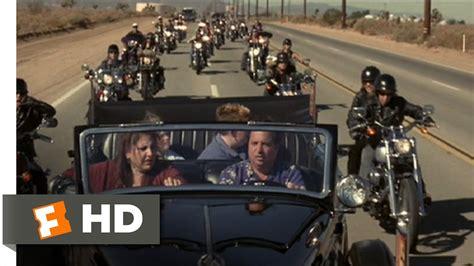Watch Rat Race 2001 Full Movie Rat Race 8 9 Movie Clip Hitler S Car 2001 Hd Youtube