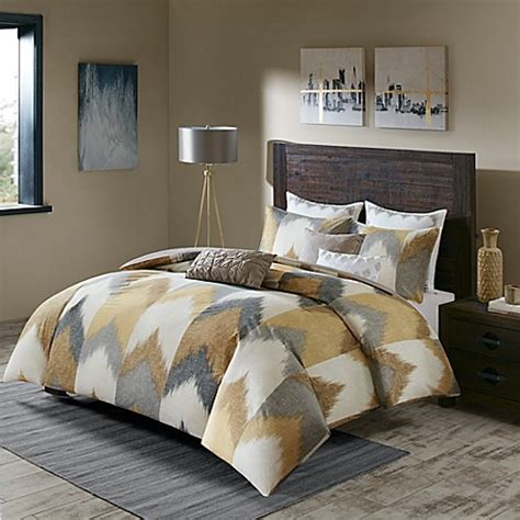Bed Bath And Beyond Alpine by Buy Ink Alpine King California King Comforter Set In