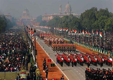 republic day special picnic  delhi  january  republic day  delhi ncr