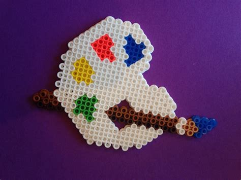 melty bead ideas 1000 images about melty bead ideas on perler