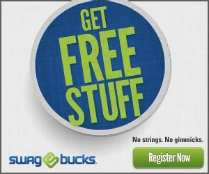 How To Receive Amazon Gift Card - how to use swagbucks to receive amazon gift cards