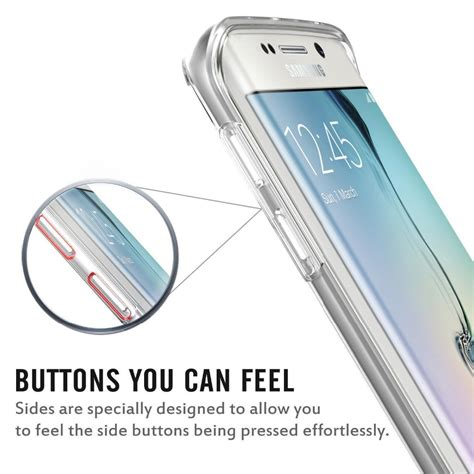 360 Tribal Samsung J7 Prime All Side Protection Tempered Glass funda plastica tpu samsung galaxy s7 y s7 edge a prueba de