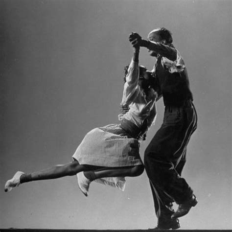 lindy hop swing flickr photo