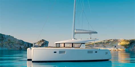 zeiljacht luxe zeiljachten in onze vloot huur een bareboat zeiljacht