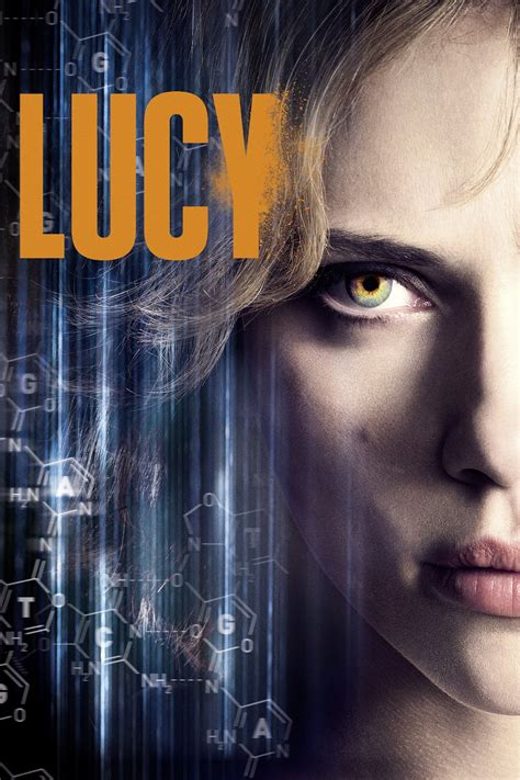 ulasan film lucy 2014 lucy 2014 posters the movie database tmdb
