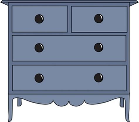 Bedroom Furniture Clipart Free Dresser Clipart Image 0515 0906 3023 5858 Furniture Clipart