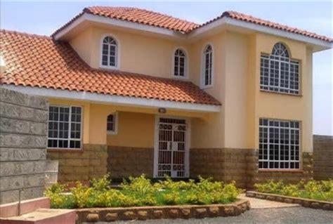 cmo declarar la venta de una casa en la declaracin del casa de dos pisos moderna fachada y dise 241 o de interiores