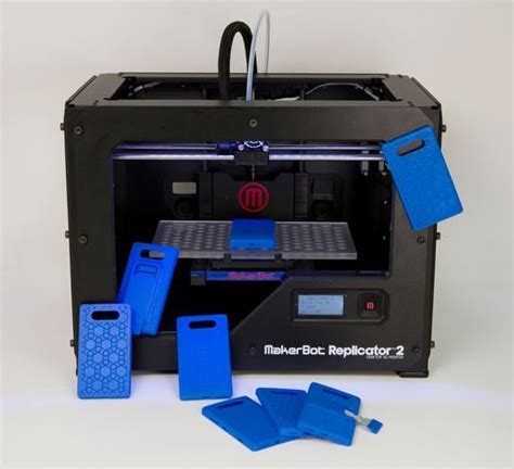 free 3d printer 3dguy reports