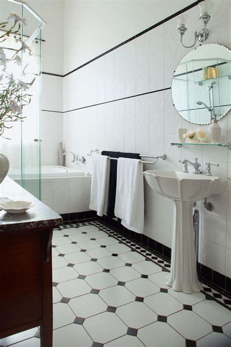 queenslander bathroom 25 best ideas about pedestal basins on pinterest