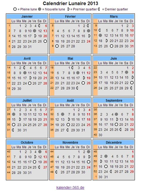Calendrier 2010 Avec Lune Calendrier Lunaire Juin 2010 Pictures To Pin On