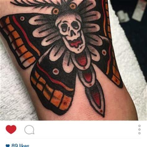 true tattoo hollywood instagram stay true tattoo 95 photos 178 reviews tattoo 7453