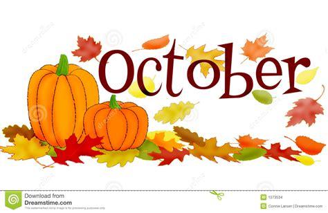 imagenes mes octubre halloween de sc 232 ne van oktober stock afbeeldingen afbeelding 1073534