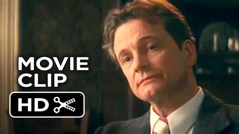 film magic hour full hd magic in the moonlight movie clip she s quite likeable