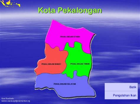 Kain Batik Cb 056 Kuning Trusmi kb indo klaster 24