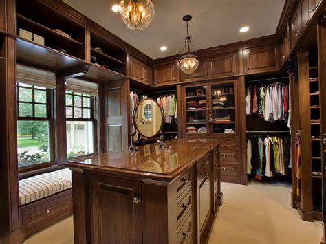 walk in closet pictures walk in closet designs pictures home design ideas