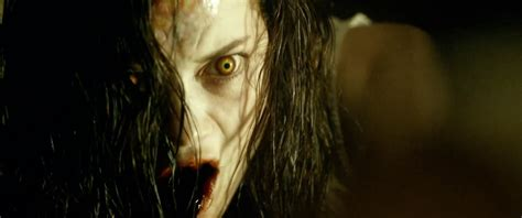 film horor evil dead 2013 horror focus evil dead 2013 dvd review