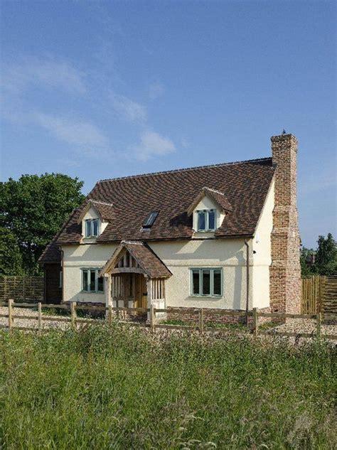 Oak Cottages by 1000 Ideas About Cottage Kits On Prefab