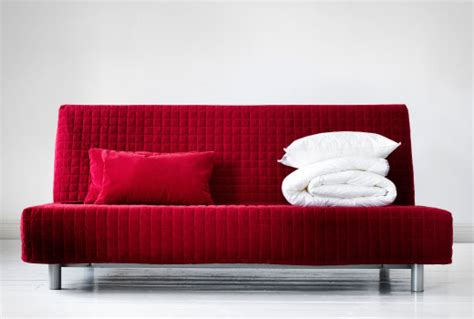 buy a sofa bed 8 essential considerations before buying a sofa bed for