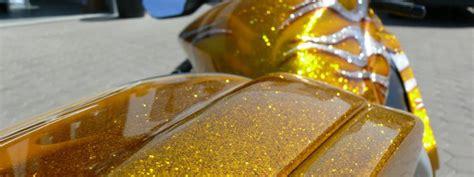 Motorrad Verkleidung Neu Lackieren by Lackierung Pulver Beschichten Airbrush Foliendesign