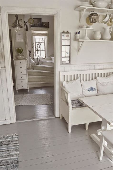 shabby chic floors 25 best ideas about painted floors on painted