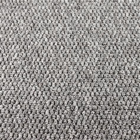 on carpet marrakesh berber carpet carpets carpetright