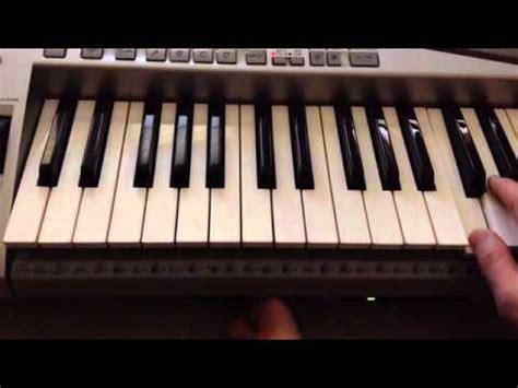 Keyboard Yamaha Flashdisk Psr 2100 Videolike