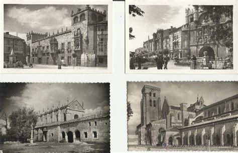 fotos antiguas burgos coleccion de 10 postales antiguas de burgos ver comprar