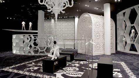villa moda bahrain marcel wanders