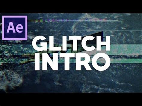 tutorial after effects intro best 25 after effects intro ideas on pinterest after