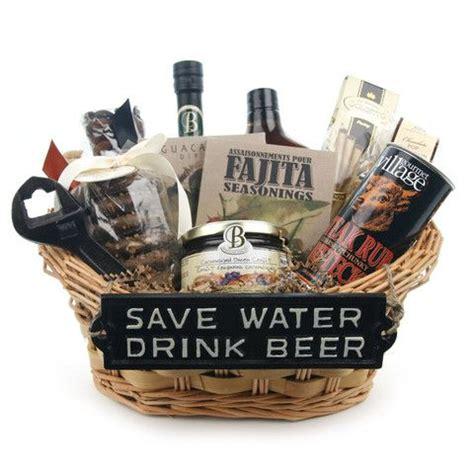 man cave gift basket fundraising basket ideas man cave gift basket man cave gifts man cave