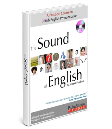 pronunciation bites pronunciation integration 3 word accent reduction course pronunciation studio