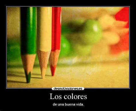 imagenes amor reggae los colores desmotivaciones