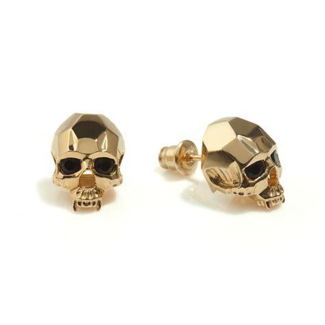 14k gold earrings for best 25 mens earrings