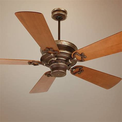 pink and white ceiling fan 52 quot craftmade bloom pink and white ceiling fan with light