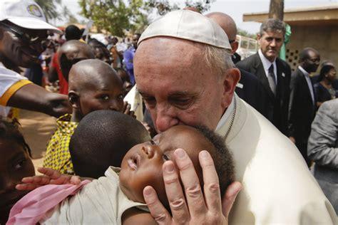imagenes hola papa las mejores im 225 genes de la visita apost 243 lica del papa