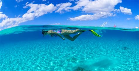 cruise cozumel cozumel cruise excursions cozumel cruise excursions